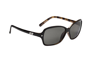 Optic Nerve Feltsense 2 Polarized Sunglasses