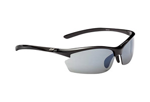 Optic Nerve Omnium Sunglasses