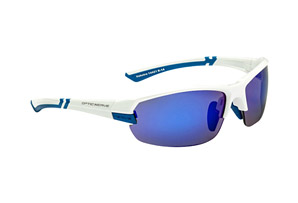 Optic Nerve Vahstro Sunglasses