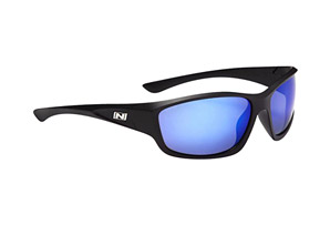 Optic Nerve Calero Sunglasses