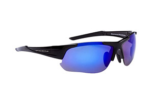Optic Nerve Flashdrive Sunglasses