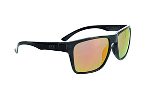 Optic Nerve PK Thrilla 2.0 Sunglasses