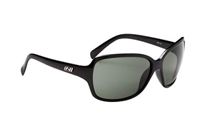 Optic Nerve Elixer Polarized Sunglasses - Women's