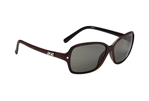 Optic Nerve Feltsense Polarized Sunglasses - Women's