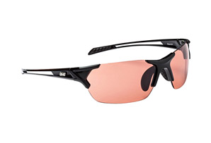 Optic Nerve Reactor PhotoChromic Sunglasses
