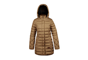 Orage Macey Jacket 2015 - Women's