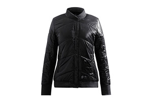 Orage Ribbie Jacket 2015 - Women's