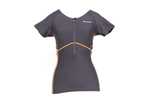 Orca 226 Support Short Sleeve Top - Women's