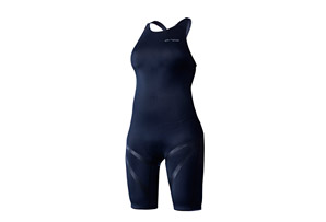 Orca RS1 Hydro Killa Race Suit - Womens
