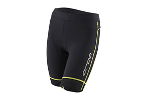 Orca 226 Kompress Tri-Tech Pant - Womens