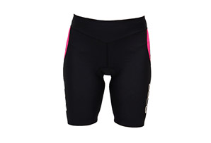 Orca Core Tri Pant - Womens