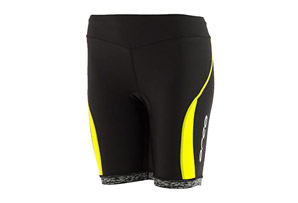 Orca Core Tri Short - Womens