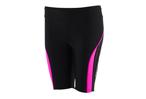 Orca Core Tri Short - Women's