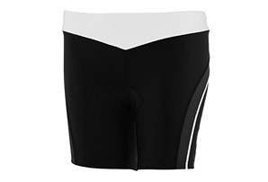 Orca Core Hipster Tri Short - Women's