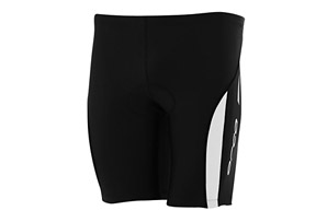 Orca Core Tri Short - Men's