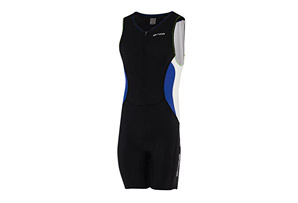 Orca Core Race Suit - Men's