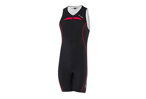 Orca Core EQ Race Suit - Men's