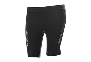 Orca 226 Komp Tech Pants - Women's