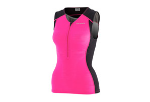 Orca 226 Support Top - Women's