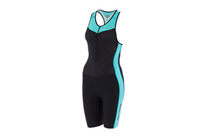 Orca 226 Komp Race Suit - Women's