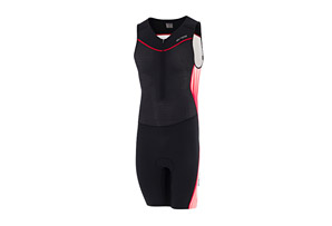 Orca 226 Komp Race Suit - Men's