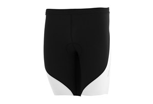 Orca 226 Komp Tri Tech Short - Men's