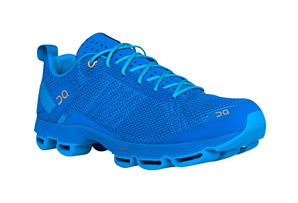 On Running Cloudsurfer Shoes - Men's