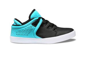 Osiris D3V Shoes - Men's