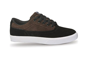 Osiris Caswell VLC Shoes - Men's