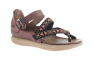 OTBT Morehouse Sandals - Women's