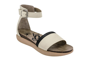 OTBT Martha TX Sandals - Women's