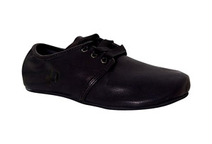 OTZ Jazz Leather Shoes - Women's