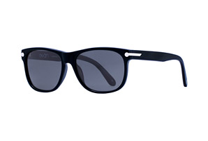 Ovan The Bragi Polarized Sunglasses