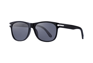Ovan The Dagr Polarized Sunglasses