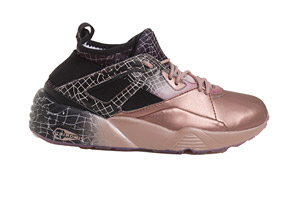 Puma BOG Sock RG Shoes - Women's
