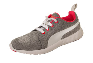 Puma Carson Runner Shoes - Women's