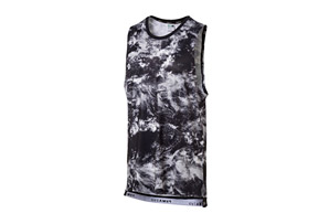 Evo Graphic Tank - Men's