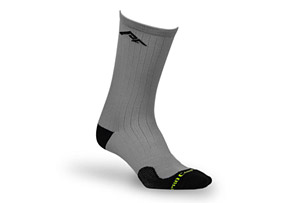 PC Racer Socks