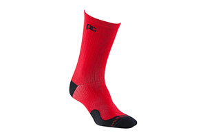 PC Racers Socks