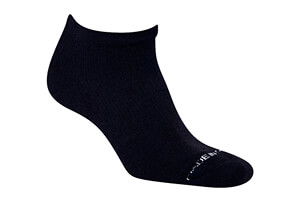 Trainer Low Socks - 2 Pack