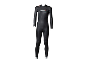Profile Design Marlin Full Wetsuit - Womens