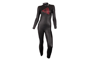 Profile Design M:2 Full Wetsuit - Womens