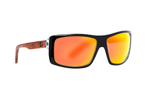 Proof Wasatch Eco Sunglasses