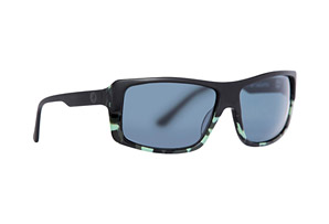 Proof Wasatch Eco Polarized Sunglasses