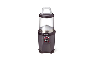 Polaris XL Lantern (LED)