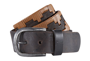 Pistil Tribeca Belt - Women's