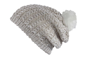 Pistil Avalon Beanie - Women's