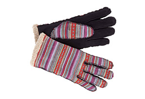 Penny Lane Gloves - Women's