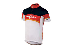 Pearl Izumi Elite LTD Short Sleeve Jersey - Men's