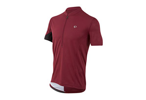 Pearl Izumi Journey Short Sleeve Top  - Men's